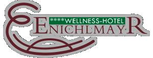 Wellness & Hotel & Gasthof Enichlmayr